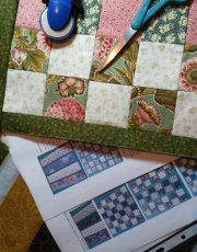 cours patchwork quilter grid (1)
