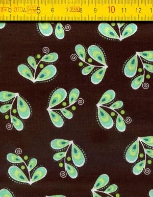 classic cotton cosmopolitain004