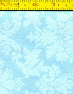classic cotton melodies016