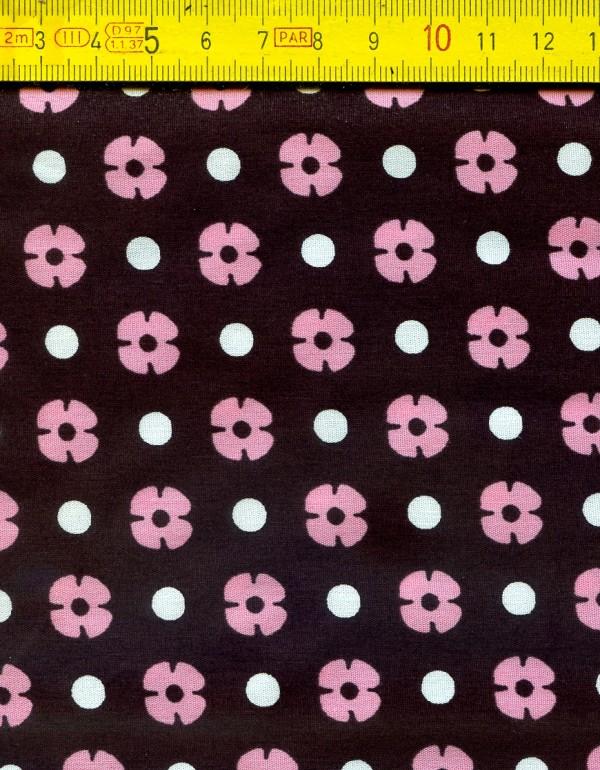 classic cotton melodies035