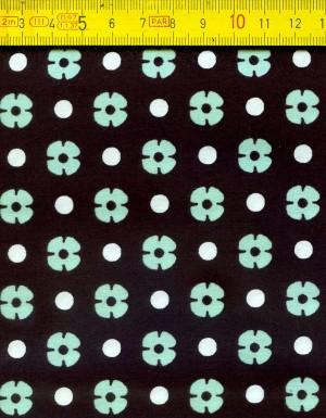 classic cotton melodies037