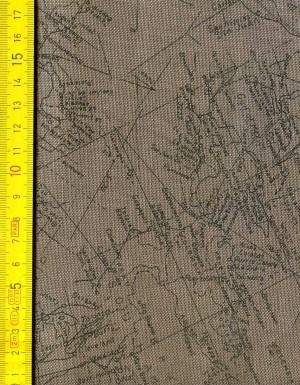 patchwork japonais-042