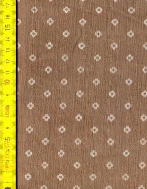 patchwork japonais-044
