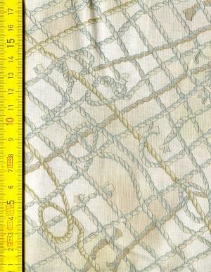 patchwork japonais-053