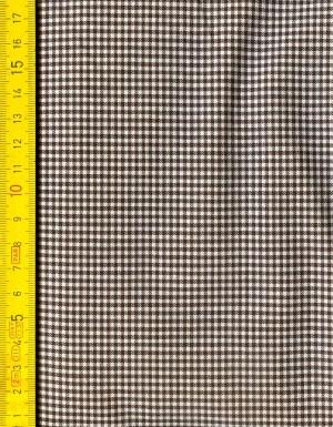 patchwork japonais-067