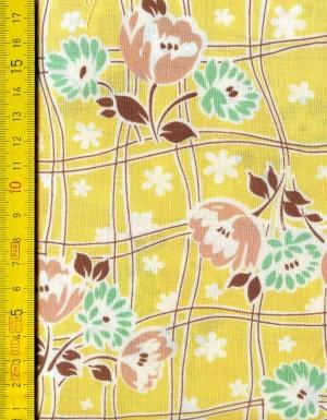 patchwork japonais-069