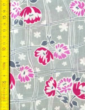 patchwork japonais-070