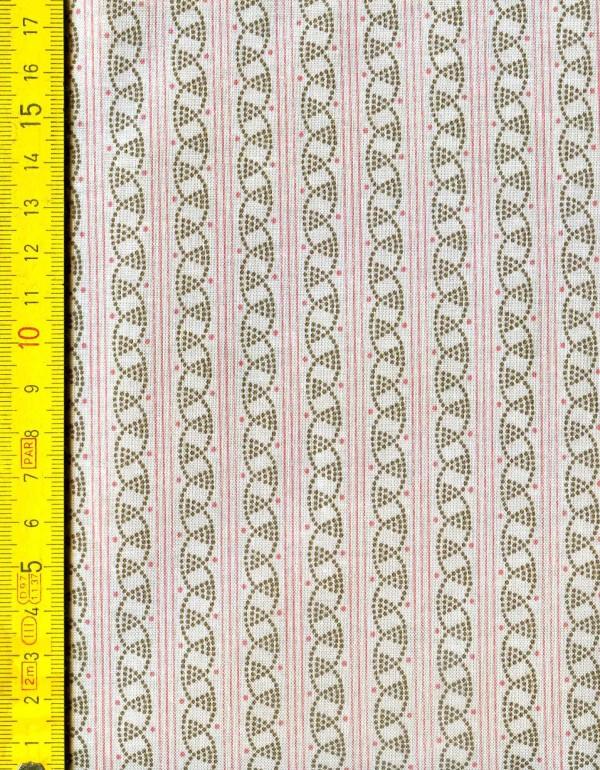 patchwork japonais-071