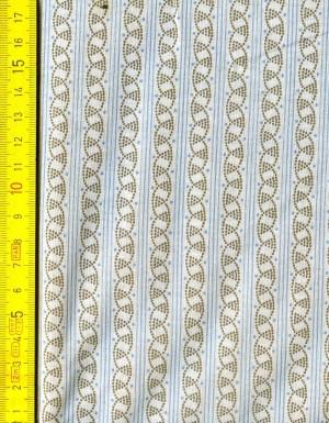 patchwork japonais-072
