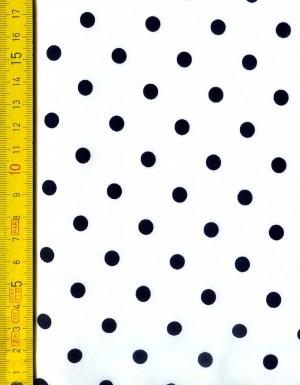 patchwork japonais-074