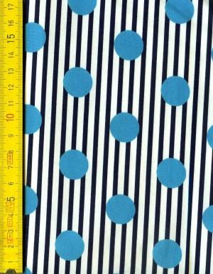 patchwork japonais-076