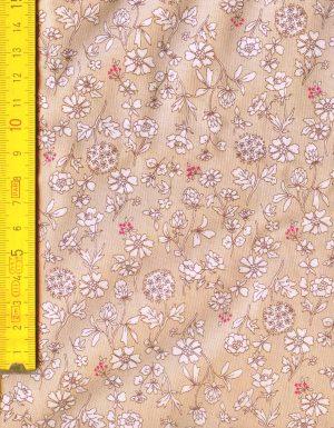 patchwork japonais-085bis