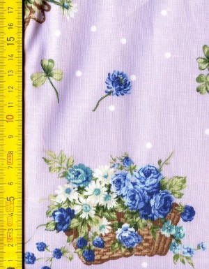 patchwork japonais-092
