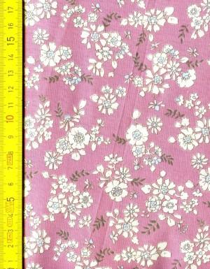 patchwork japonais-099