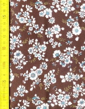patchwork japonais-106