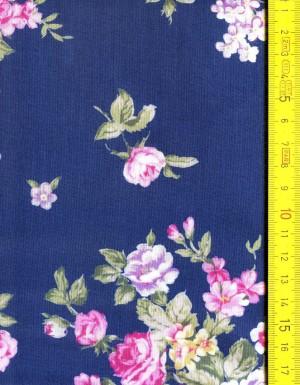 patchwork japonais-139