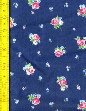 patchwork japonais-142