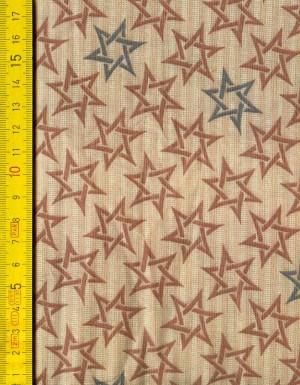 patchwork japonais006