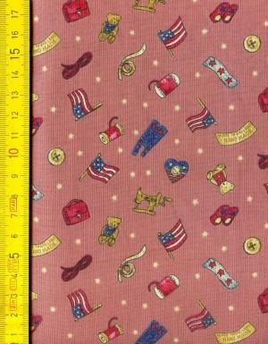 patchwork japonais007