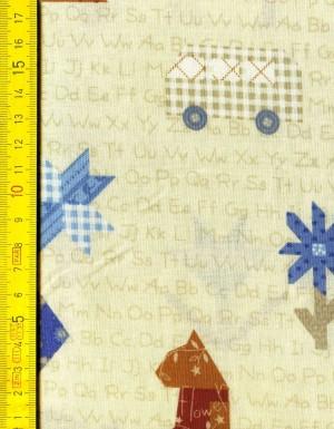 patchwork japonais008
