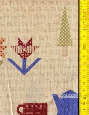 patchwork japonais009