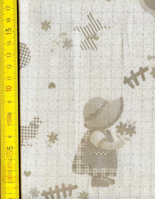 patchwork japonais033
