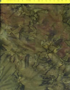 tissu-batiks011