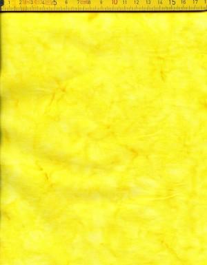 tissu-batiks023
