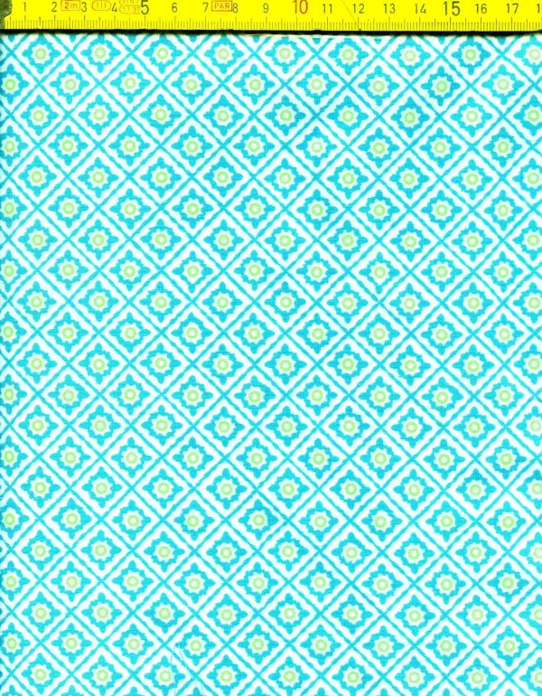 tissu-patch-gypsy-003