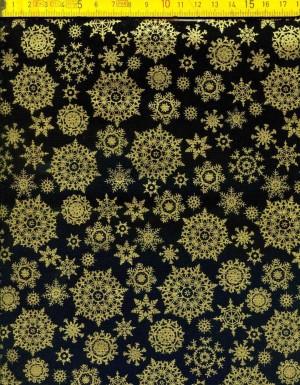 tissu-patch-noel-014