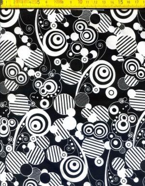 tissu-patch-noir-et-blanc-032