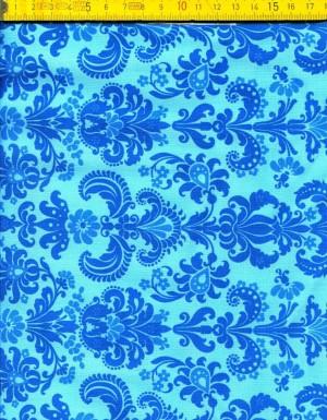 tissu-patch-sapphire-006