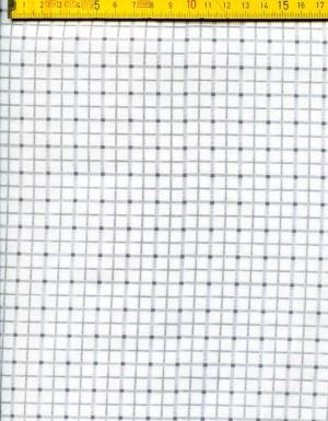 tissu-patchwork-love-me-teddy004