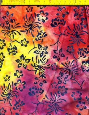 tissu-patchwork-makower-batick-111