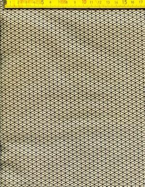tissu-patchwork-renee-nanneman-004
