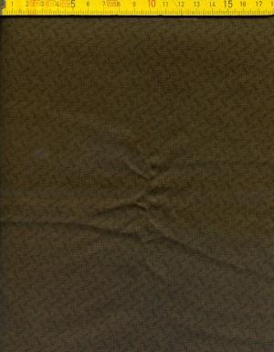 tissu-patchwork-renee-nenneman-021