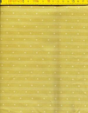 tissu-patchwork-renee-nenneman-024