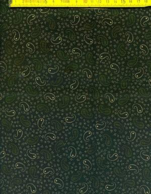 tissu patchwork srap happy -008