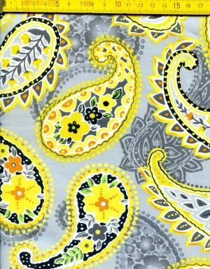 tissu-patchwork-sundance011