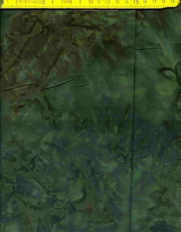 tissus batick-071