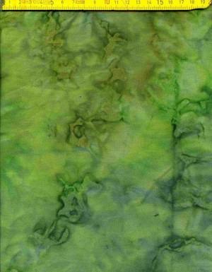 tissus batick-072