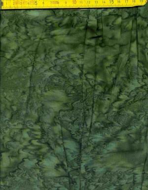 tissus batick-074