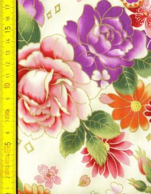 tissus-fleurs-tissu-fleur