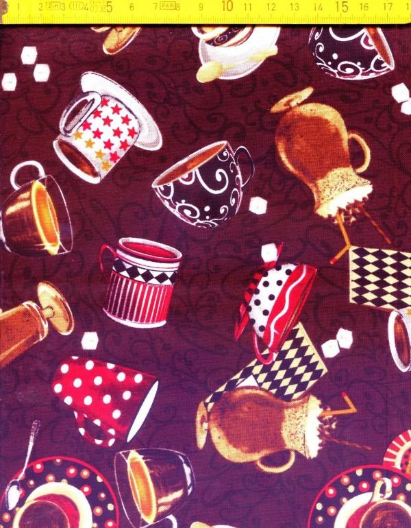tissus-patchwork-cafe-009
