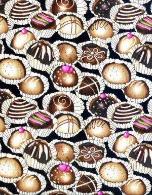 tissus-patchwork-chocolat-005