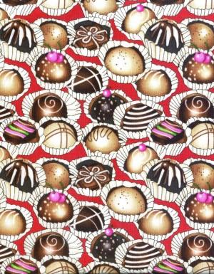 tissus-patchwork-chocolat-006