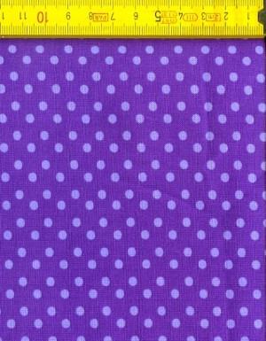 tissus-patchwork-classic-cotton022