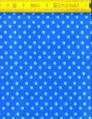 tissus-patchwork-classic-cotton024
