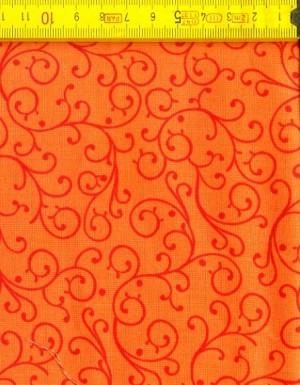 tissus-patchwork-classic-cotton025