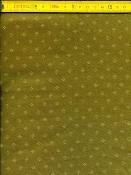 tissus-patchwork-joe-morton-029